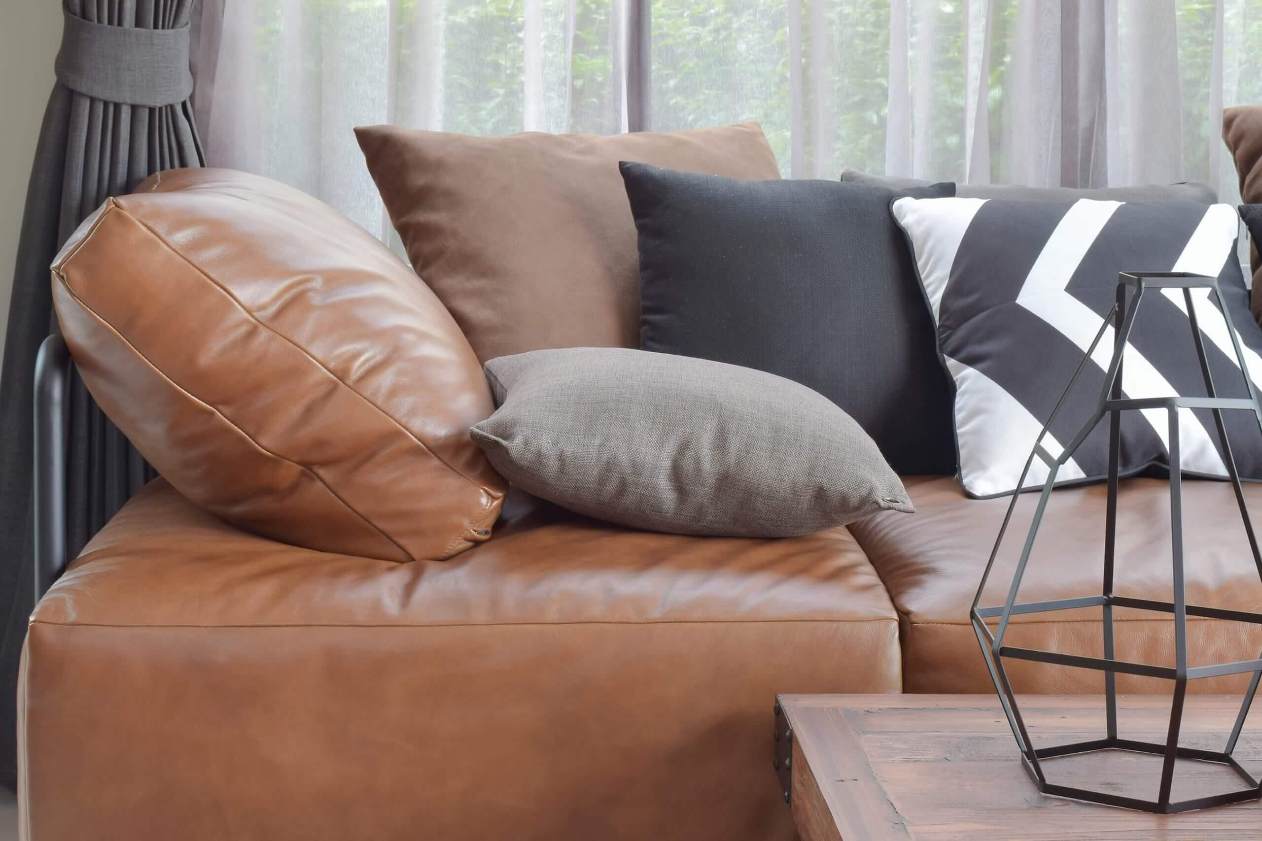 leather furniture in camden south carolina