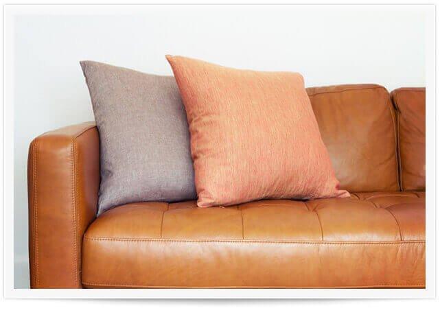 leather furniture in columbia south carolina