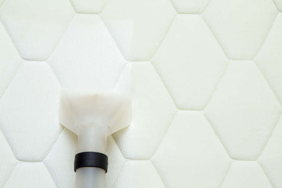 mattress cleaning in columbia south carolina